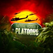 Tactical Heroes 2: Platoons 2020.11.0