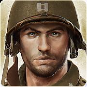 World at War: WW2 Strategy MMO 2021.7.0