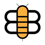 The Babylon Bee 1.9