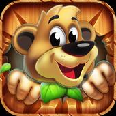Super Bear - Jump SFX 1.0