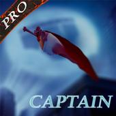 Captein:Underpantt Run Adventurr 1.0