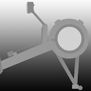 Ergometer Calculator 1.2