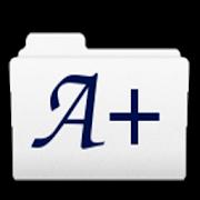 CatApplus - Smart Automatic Apps Folder Organizer 1.8_sagitt