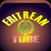 Eritrea Tube 1.0.33