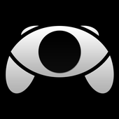 Game Finder - Visual search 0.2.4