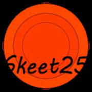 com.erikbylow.skeet25pro 58.0