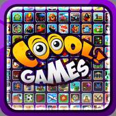 Cool Free Games 1.0.0