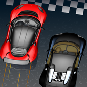 Pocket Racer: Ground Force (Early Access) 1.6
