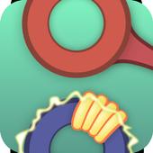 JumpToPoint 1.1.3
