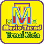 Ermal Meta Music Trend 1.0