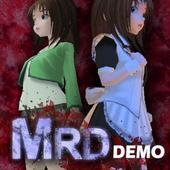 Merendam scary escape freedemo 3.1