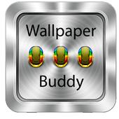 Wallpaper Buddy 1.0