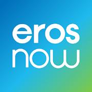 com erosnow 4 3 4 APK Download - Android cats  Apps