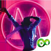 Munna Michael Dance & Run 1