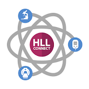 HLL Connect (Unreleased)