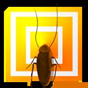 Poochi Cockroach 0.0.20
