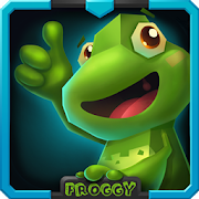 Tap Tap Froggy 1.0