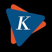 Kompas.com: Berita Terkini, Akurat & Terpercaya 5.5.5