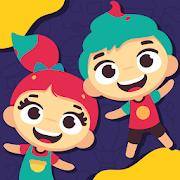 5b75f922d Lamsa: Educational Kids Stories and Games 4.6.3 APK Download ...