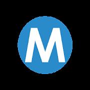 Mesay Otomotiv B2B 1.0.1