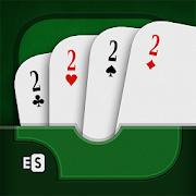 President - Card Game 2.2.3