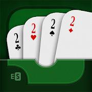 President - Card Game - Free 2.2.3