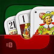 French Tarot - FreeEryod SoftCard 3.0.14