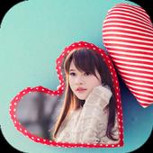 Love Photo Frames 1.1