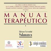 Manual terapéutico 1.0