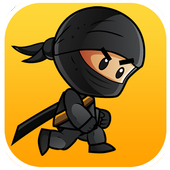 yo ninja run 1.0