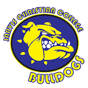 Jarvis Christian Bulldogs 1.1.0