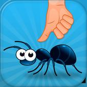 Ant Smasher 2.0