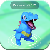 Escape Pixelmon- Adventure 2.0