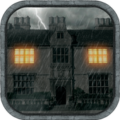 Secret of the Lost Manor[Free] 1.0