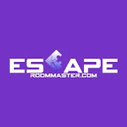 Escape Room Master Live View 1.0.0
