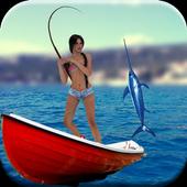 Fishing PRO Superstars 1.0.0