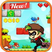 Jungle Survival Escape Games 1.0