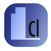 CloseoutPro 1.3.5