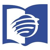 Escuela Sabática Online 0.0.5