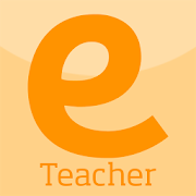 enfant Teacher 1.93