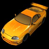 Multiplayer Racing Free 5