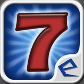 Dirty Seven 1.7.0