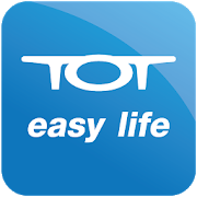 TOT easy life 5.0.0