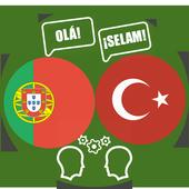 Turkish Portuguese Translator 1.5