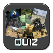 Guess That Game - Game Quiz 1.7
