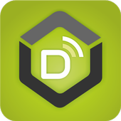 DroidBOX Share v2 1 180522 APK Download - Android Tools Apps
