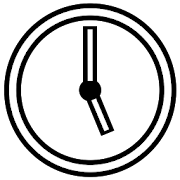 Simple Hours 1.3