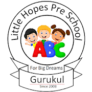 Gurukul Little Hopes Pre School 1.0.4