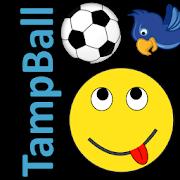 Tamp Ball 1.9