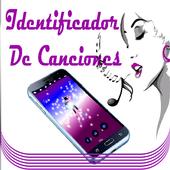 Identificador De Canciones Por Sonido 1.0